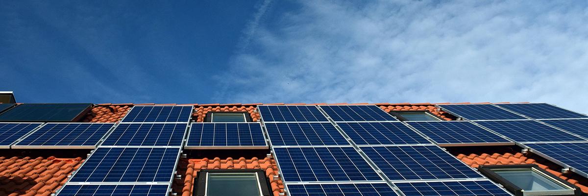 Solotec-Energiteknik-solpaneler (1)