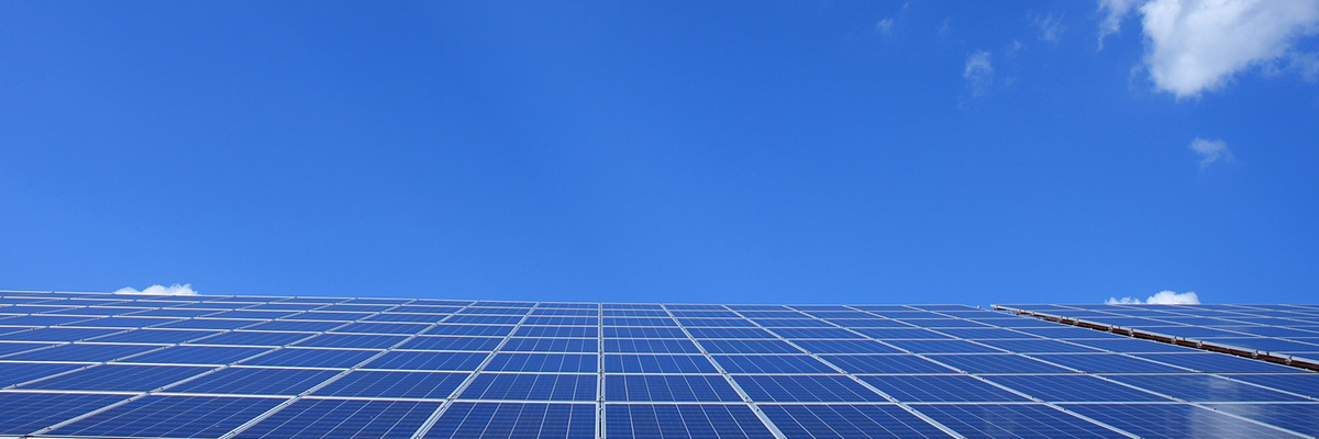 Solotec-Energiteknik-solpaneler (4)